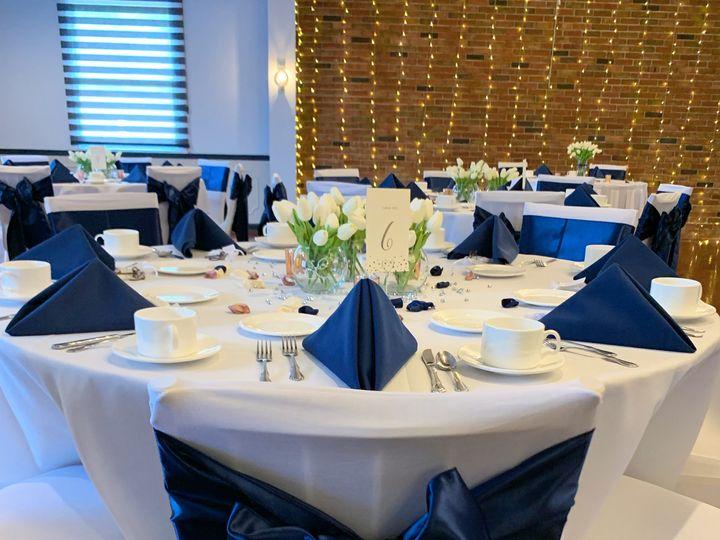 Tmx East Blues 51 101944 161176510298174 Westlake, OH wedding venue