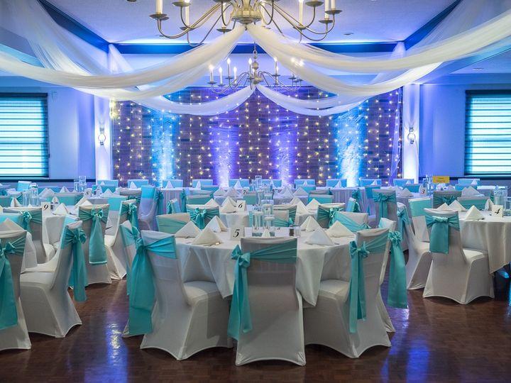 Tmx East Close Up 2017 Show 51 101944 1561064085 Westlake, OH wedding venue