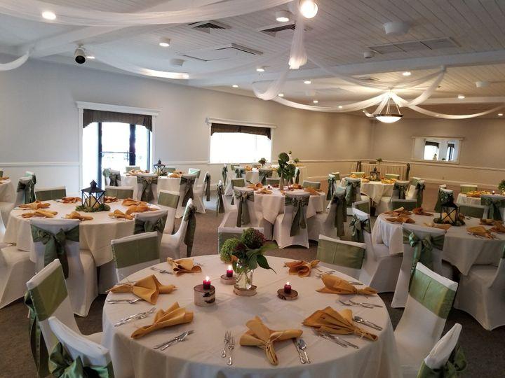 Tmx East Fireplace 51 101944 1561064090 Westlake, OH wedding venue