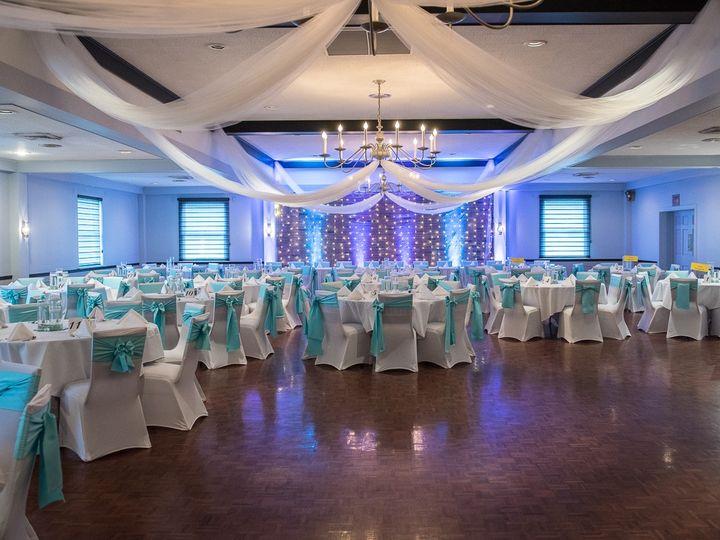 Tmx East Full Room 2017 Show 51 101944 1561064099 Westlake, OH wedding venue