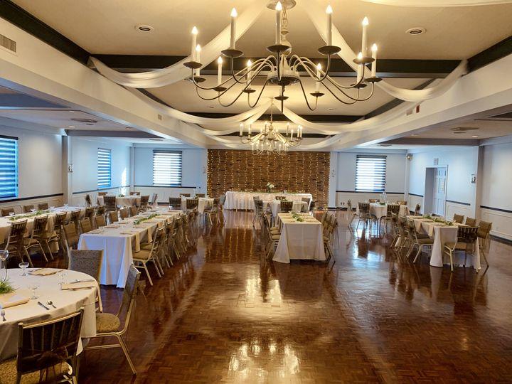 Tmx East Long Tables 51 101944 161176509697014 Westlake, OH wedding venue