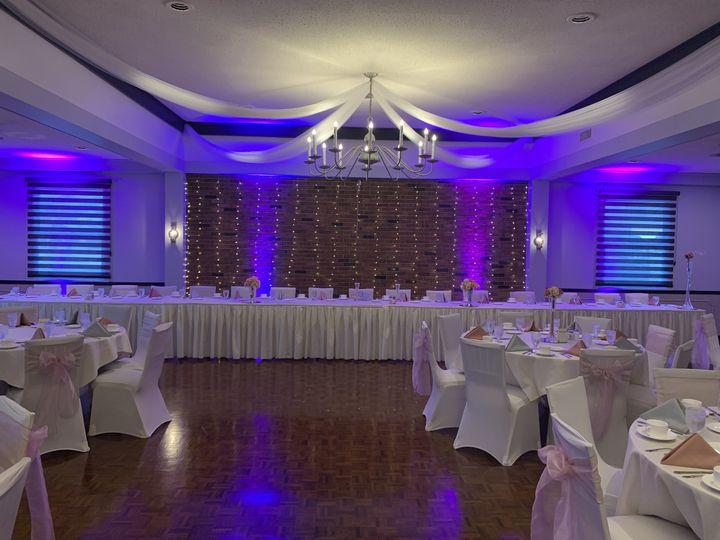 Tmx East Pink Purple 51 101944 161176511089035 Westlake, OH wedding venue