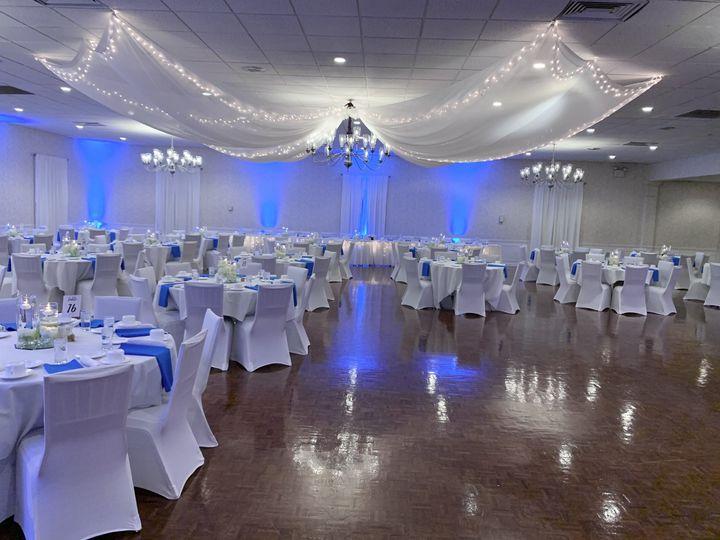 Tmx Grand Blues 51 101944 161176511820942 Westlake, OH wedding venue