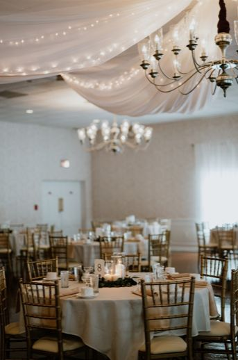 Tmx Grand Photoo 51 101944 161176512349416 Westlake, OH wedding venue