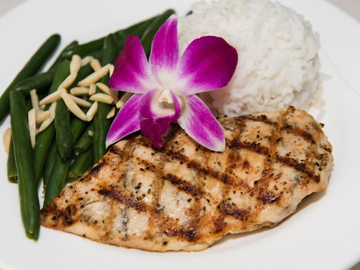 Tmx Grilled Mariated With Rice 51 101944 1561064097 Westlake, OH wedding venue