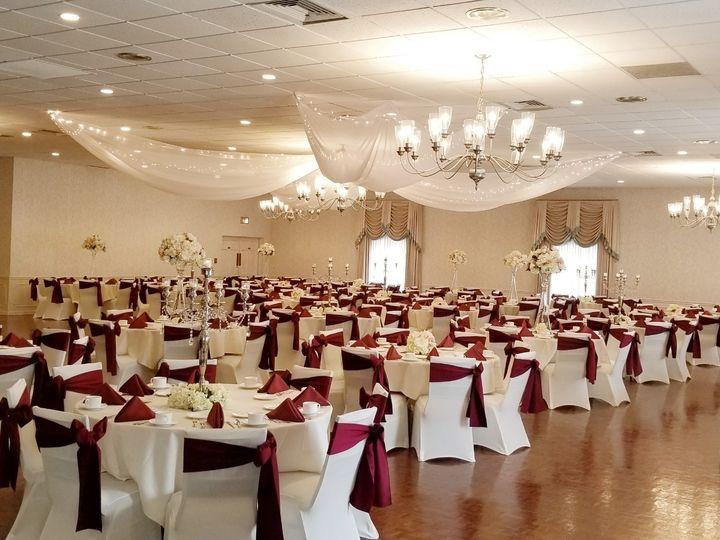 Tmx Img 1799 51 101944 1561064101 Westlake, OH wedding venue