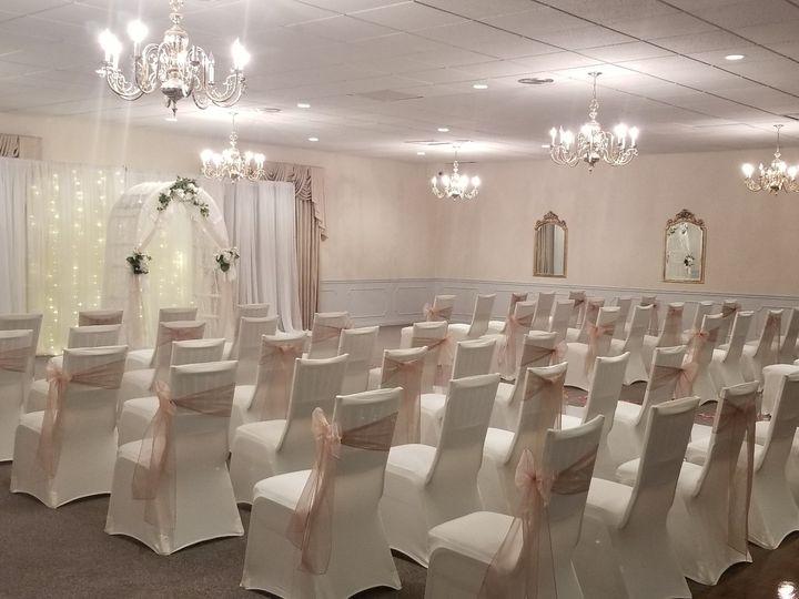 Tmx North Ceremony2 51 101944 1561064103 Westlake, OH wedding venue