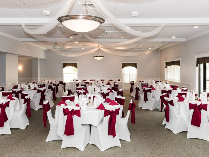 Tmx West Full View 2 51 101944 1561064108 Westlake, OH wedding venue