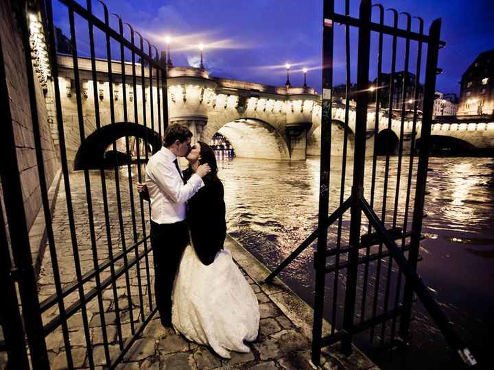 Tmx 1421258798695 Destinationweddingparis00173 Bangor, Maine wedding travel