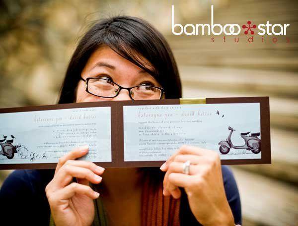 Bamboo Star Studios