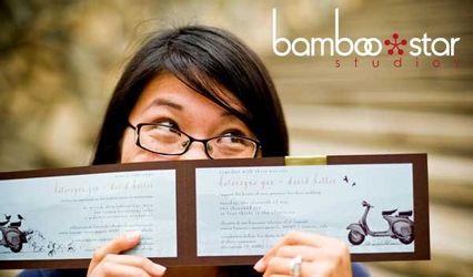 Bamboo Star Studios 1