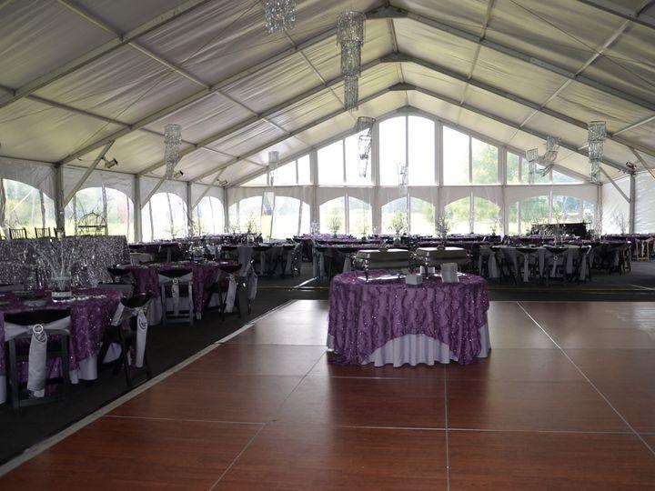 Tmx 1418845336476 Allison 3 Clinton Township, Michigan wedding rental