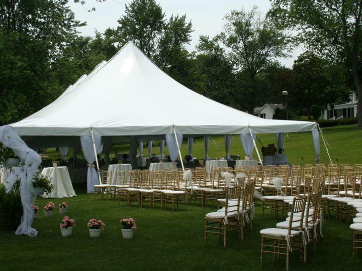 Tmx 1418845431149 Moore Img2573 Clinton Township, Michigan wedding rental