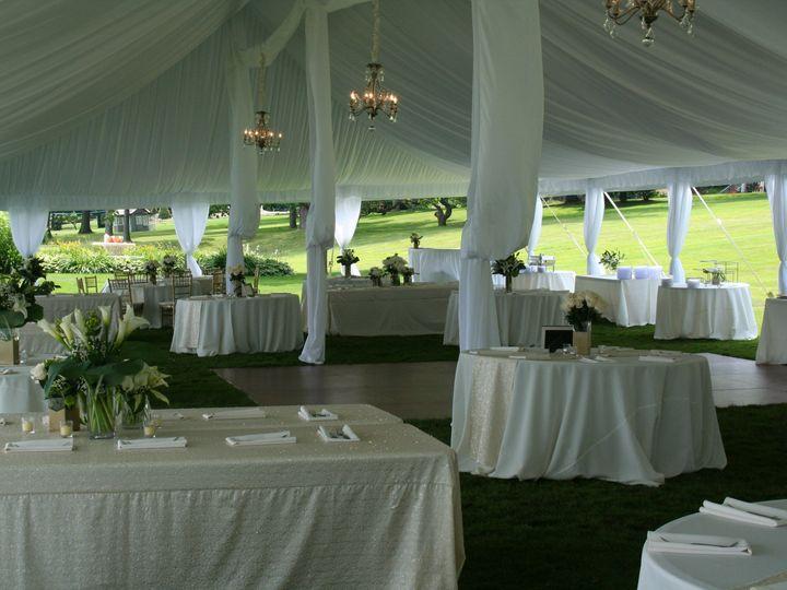 Tmx 1418845460785 Moore Img2596 Clinton Township, Michigan wedding rental