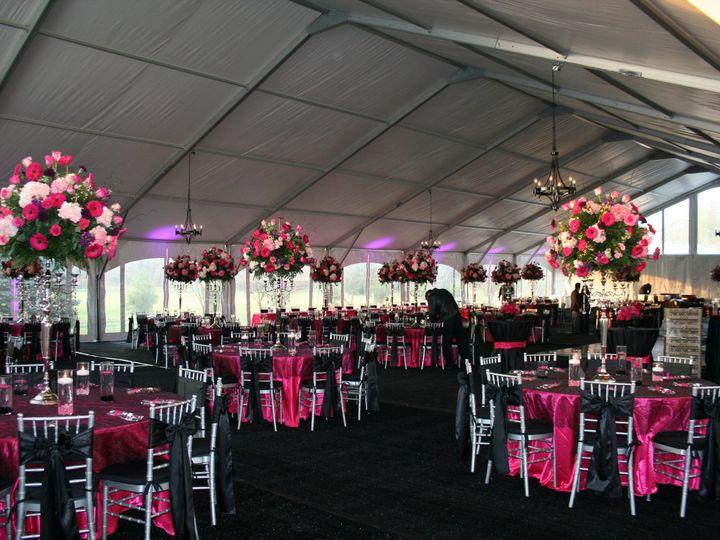 Tmx 1418845491589 Spears 12 Clinton Township, Michigan wedding rental