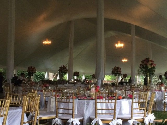 Tmx 1447872739747 Img2266 Clinton Township, Michigan wedding rental
