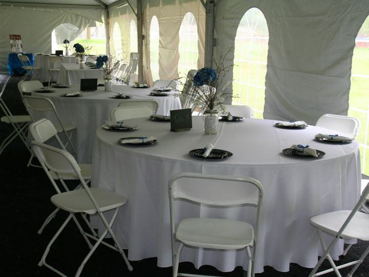 Tmx Img 2821 51 712944 157799145672711 Clinton Township, Michigan wedding rental