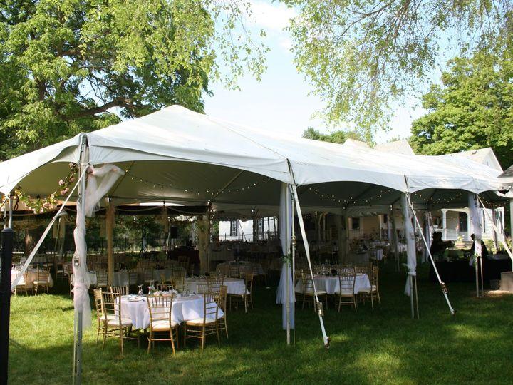 Tmx Img 2963 51 712944 157799151021484 Clinton Township, Michigan wedding rental
