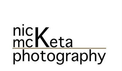 Nick McKeta Photo