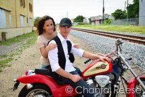 Chantal Reese Photography