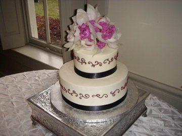 tierneyweddingcake