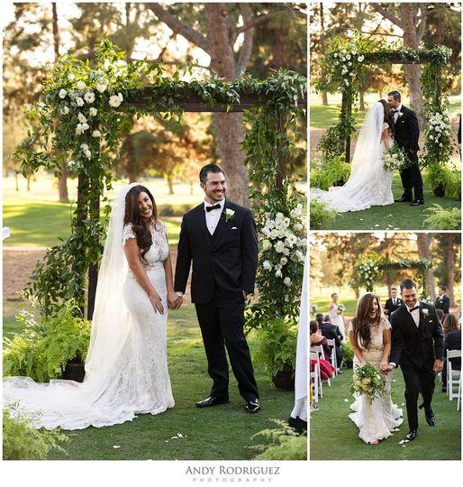 glendora country club wedding 0019 51 492944 159693274019480