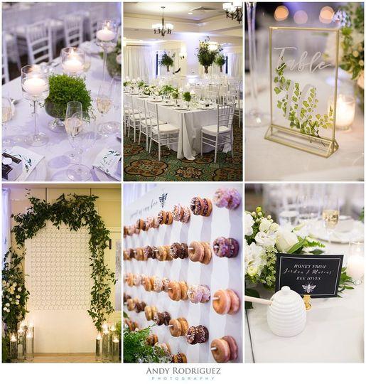 glendora country club wedding 0038 51 492944 159693275244616