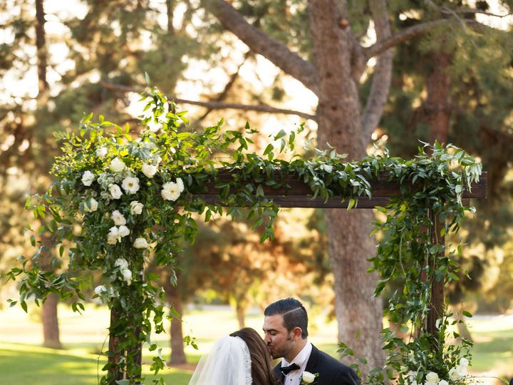 Tmx Arch 1 51 492944 159969092610286 Glendora, CA wedding venue