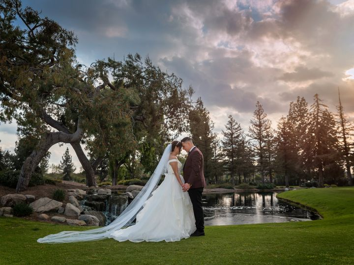 Tmx Bride And Groom Water Picture 51 492944 159969104388182 Glendora, CA wedding venue