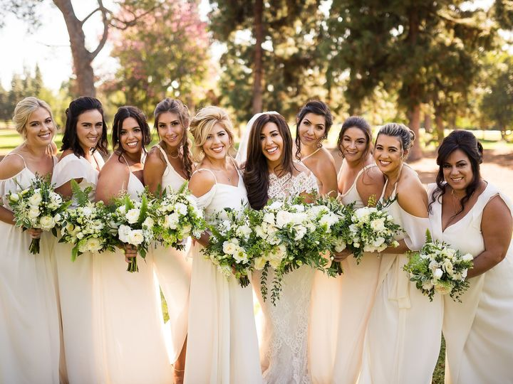 Tmx Bridesmaids 2 51 492944 159969094552515 Glendora, CA wedding venue