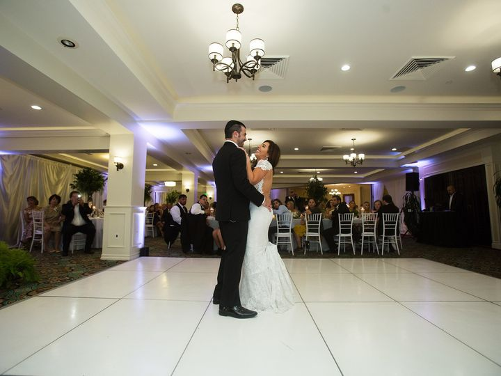 Tmx Dancefloor 1 51 492944 159969095146696 Glendora, CA wedding venue