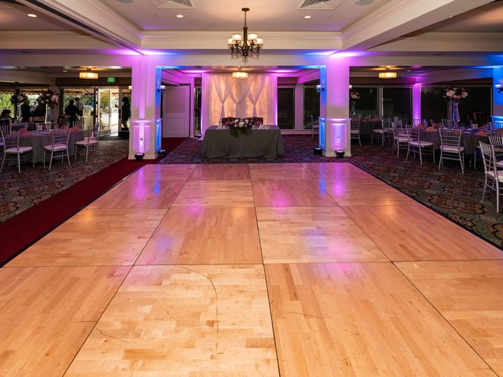 Tmx Dancefloor 1 51 492944 159969104446510 Glendora, CA wedding venue