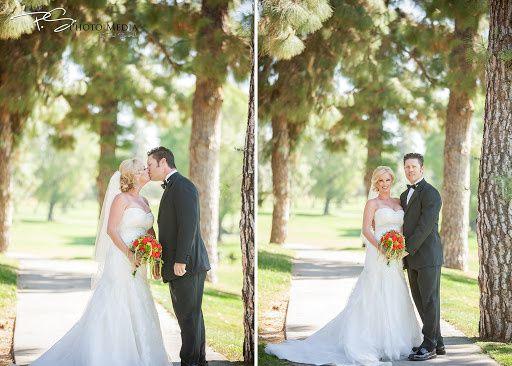 wedding photo 51 492944 159693270858814