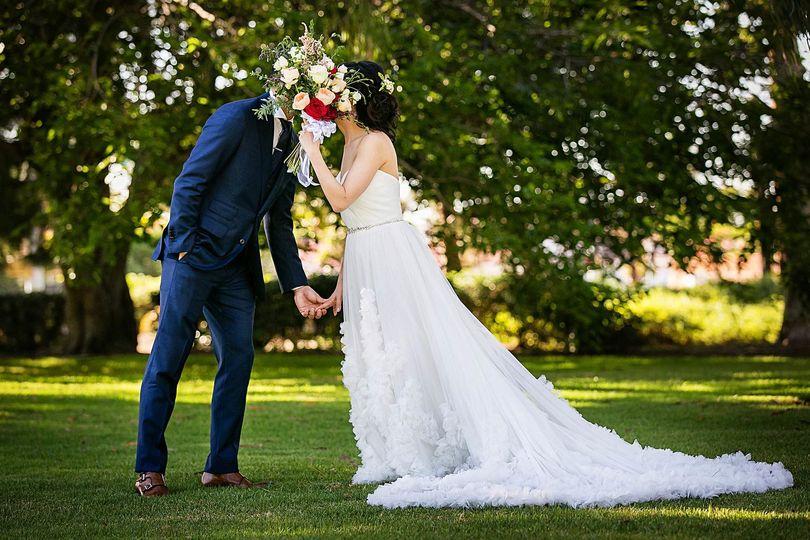 79557db5187cae4e 29 the villa wedding photos olivia han
