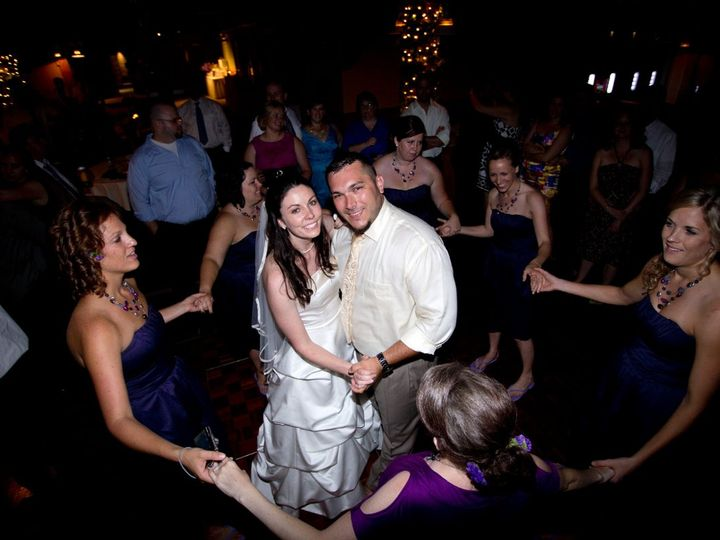 Tmx 1352492284395 20120630Hale9999867a Chicopee, MA wedding videography