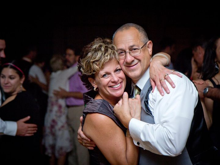 Tmx 1352493219639 20120908Hale99991048 Chicopee, MA wedding videography