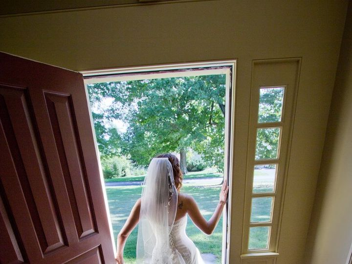 Tmx 1352493369508 20120909Hale9999558 Chicopee, MA wedding videography