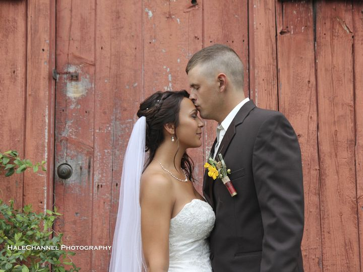 Tmx 1413923212212 20140823hc1700230233 Chicopee, MA wedding videography