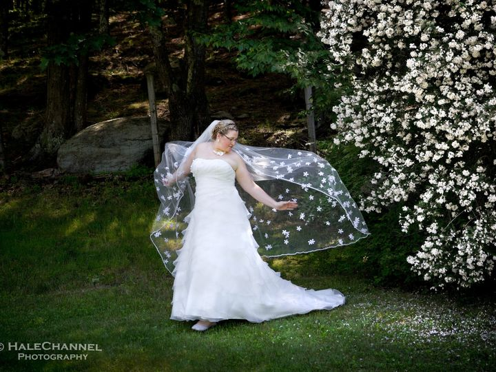 Tmx 1413923743205 20130615hc1141380105 Chicopee, MA wedding videography
