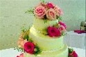 Mary's Cakes and Pastries, LLC