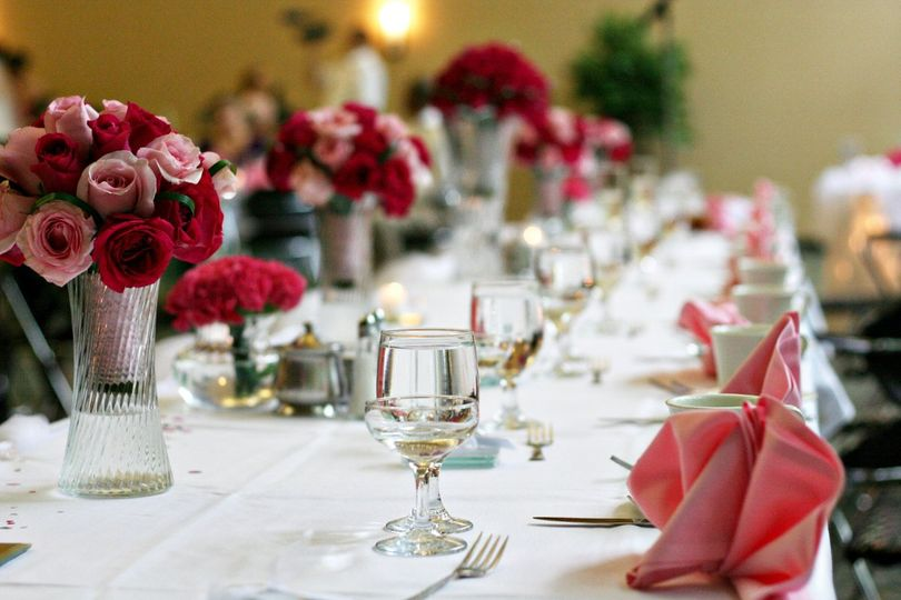 800x800 1346856351572 table11