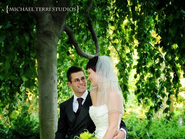 Tmx 1346858505916 MichaelTerriStudios43 Kalamazoo, MI wedding venue