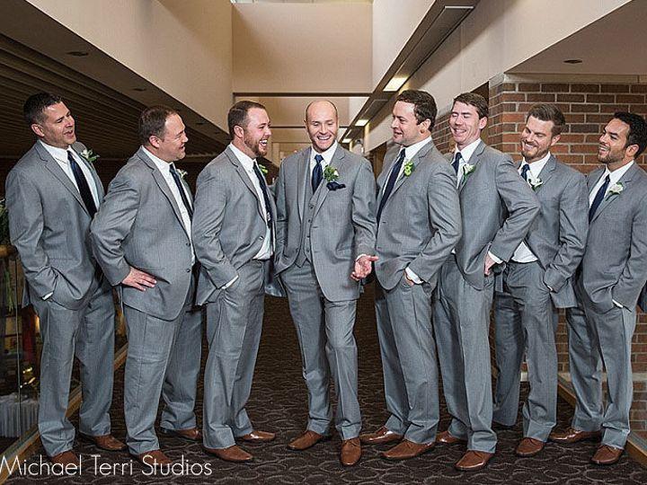 Tmx 1522681731 Ef2cf18b78bded39 1522681730 06d46bddefb129de 1522681729012 7 Cropped Image 7 Kalamazoo, MI wedding venue
