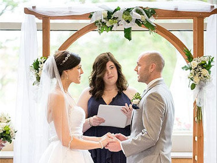 Tmx 1522681733 3815de66f1dc9862 1522681732 5a1e97f375069f7d 1522681729016 15 Cropped Image 15 Kalamazoo, MI wedding venue