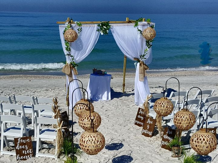 Tmx 1525181077 97ceadbc48a418e9 1525181075 1efa6573e1cd0ce0 1525184654463 1 20180406 105747 Pinellas Park wedding planner