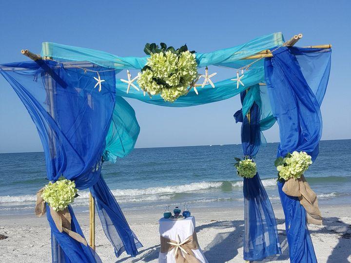 Tmx 1525181470 4e2e3e6a98cbcde6 1525181468 22c44c5ed4dfa57b 1525185047631 1 20180414 090629  2 Pinellas Park wedding planner