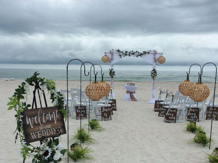 Tmx 1525782771 1e86d3ec449f2b2a 1525782770 F87ec91a89c8d8d8 1525786352566 4 Image3  1  Pinellas Park wedding planner