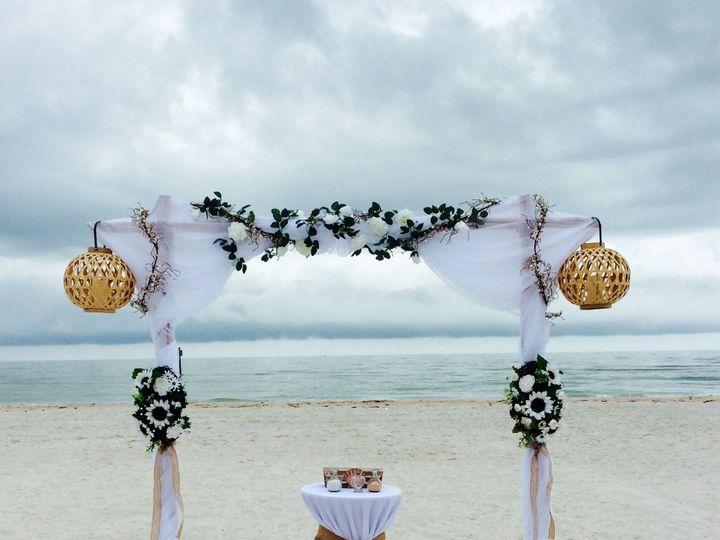 Tmx 1527547248 Cae1cced58188c90 1527547247 Aa5ea78d9069cd66 1527550832057 1 2 Pole White Pinellas Park wedding planner