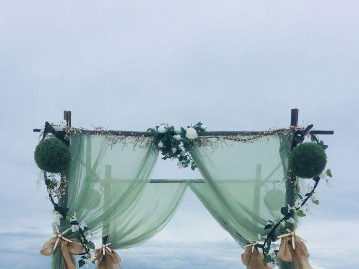 Tmx 1527547263 34513312117674d7 1527547261 2b51bc0085a54ad7 1527550845394 2 Image4 Pinellas Park wedding planner