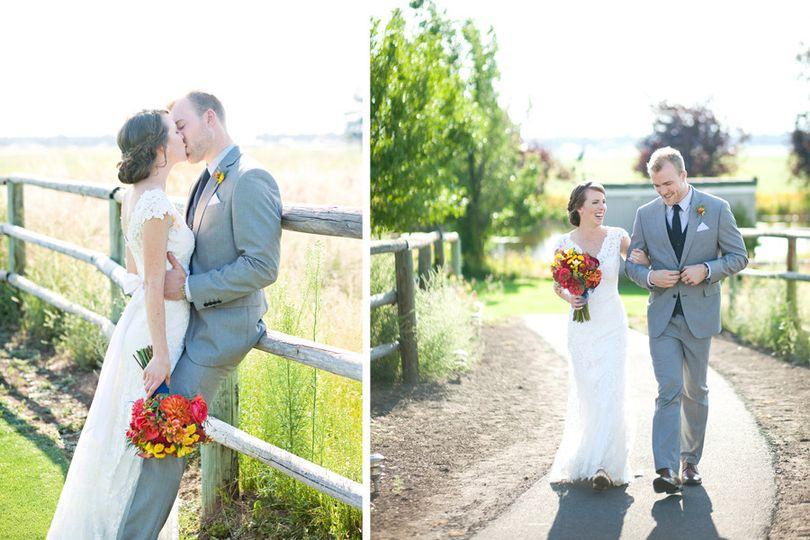 sk wedding23